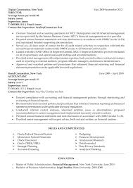 Analytical Skills Resumes Resume Samples For Free