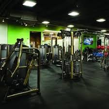 photo of gold s gym culver city culver city ca united states