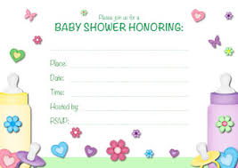 baby shower invitation blank templates twins baby shower invitations templates yourweek 301801eca25e
