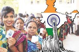 Image result for one nation one election india