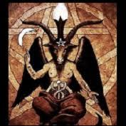 essays on spiritual satanism satanic witchcraft and satanic  essays on spiritual satanism satanic witchcraft and satanic demonology