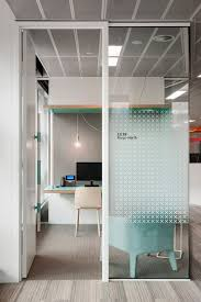 blackbaud office design 5 id_workplace pinterest cambridge and offices blackbaud offices cambridge
