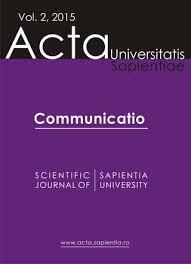 violetta ep 68 in romana online dating