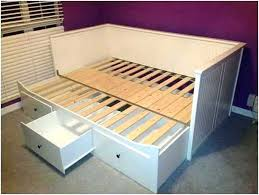 incredible day beds ikea. Daybeds With Trundle Ikea Twin Bed Incredible Daybed Home Design Remodeling Ideas Regarding Day Beds A