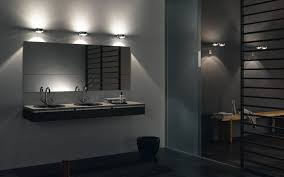 bathroom bathroom led bathroom spot light ings led light bar for bathroom long vanity light