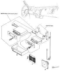 1996 isuzu bighorn wiring diagram isuzu trooper wiring diagram on lancer power window wiring diagram