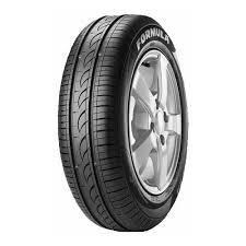 Автомобильная <b>шина formula energy 185/60</b> r14 82h летняя ...