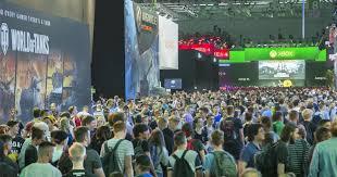 gamescom hallenplan 2019 wo ist