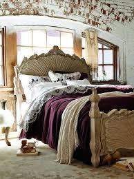 anthropologie style bedding registry bedroom anthropologie style baby bedding