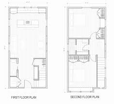 house floor plans under 1000 sq ft unique guest house floor plans 500 sq ft small