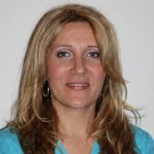 Agnieszka Bagłaj - 9fe7fed03299ddf2c5176849fb2ebe64_large
