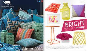 magazine monday adore home online magazine austin interior