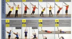 Trx Exercises Chart Facebook Lay Chart Gallery Part 921