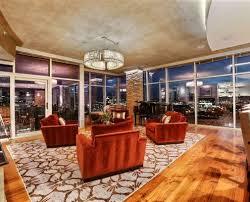Denver Remodel Design Interesting Design Ideas