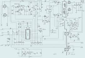 smps tv led samsung circuit and wiring diagram wiringdiagram net circuit diagram for samsung bn 96 power supply schematic part 2