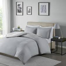 top 53 fine ticking duvet cool duvet covers white duvet cover king blue ticking bedding purple duvet sets inspirations