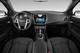 2018 chrysler 200 for sale. perfect for 59  69 to 2018 chrysler 200 for sale