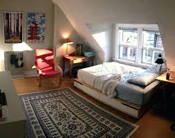 college apartment living room ideas. Cool College Apartment Rooms Ideas For Guys Student Bedroom Furniture Wall Decor Must Haves Room Decoration Living