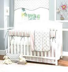 pink and gray elephant crib bedding gray crib bedding sets pink and grey crib bedding sets pink and gray elephant crib bedding