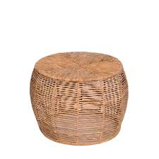 newest round woven coffee tables regarding coffee tables woven coffee table chic ideas within round
