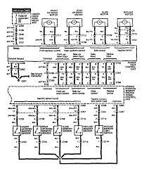 acura legend (1995) wiring diagram power seat carknowledge Power Seat Wiring Diagram VW acura legend wiring diagram power seat (part 4)