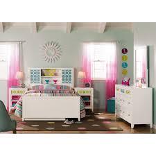 Quality Childrens Bedroom Furniture Kids White Bedroom Furniture Set Raya Furniture