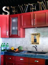rustic red paint impressive rustic red kitchen cabinets painted of with images rustic red roof paint rustic red paint