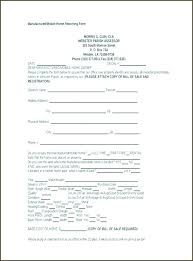 Copy Bill Of Sale Bill Of Sale Land Mobile Home Bill Of Sale Form Lovely