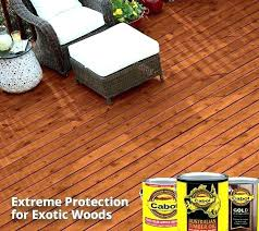 Cabot Gold Stain Reviews Related Post Cabot Gold Stain Reviews