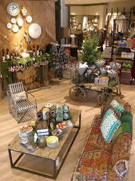 anthropologie launches new design concept interior shop store