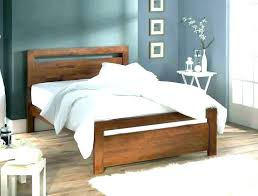 contemporary wooden beds simple wooden bed frame modern oak beds contemporary wooden rustic simple wooden bed