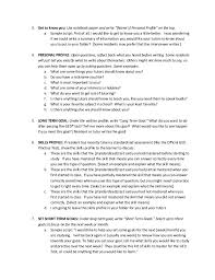interview essay template samples examples format writing personal interview essay examples