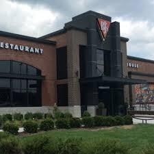 easton town center columbus ohio location bj s restaurant brewhouse
