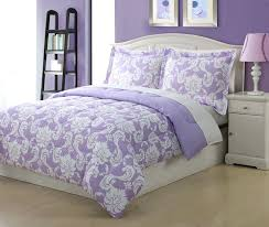 purple bedding sets full size comforter lavender bedding sets full incredible compact comforter set solid within