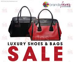 Name Brand Purses For Cheap Prices Scale