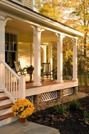 Porch Design Ideas Farmers Porch Design Pictures Remodel Decor And Ideas