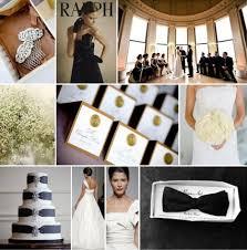 Black Tie Theme Black Tie Weddings Inexpensive Wedding Favors Etsy