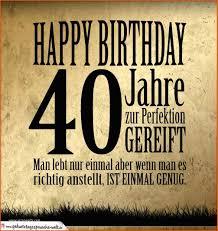 70 Ziemlich Bilder Of Geburtstagsgedicht 40 Geburtstag Lustig