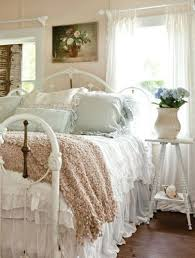 Chic Bedroom Ideas Pinterest 2