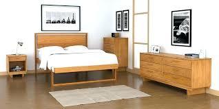 natural wood bedroom furniture natural wood bedroom sets natural cherry wood natural wood bedroom furniture natural