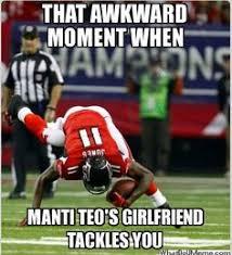 Sports Memes on Pinterest | Football Memes, Houston Rockets and ... via Relatably.com