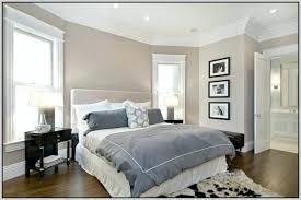 guest bedroom paint colors benjamin moore best master bedroom paint