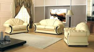 traditional leather living room furniture. Italian Living Room Furniture Sets Ideas Traditional Leather Sofa Set For Sale
