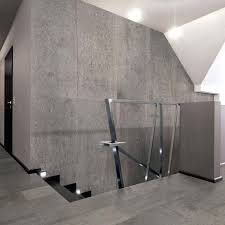specifications concrete wall panels interior india panel