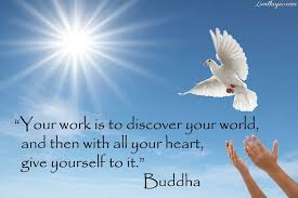 Buddha Quote Pictures Photos And Images For Facebook Tumblr Delectable Buddhist Quotes Facebook