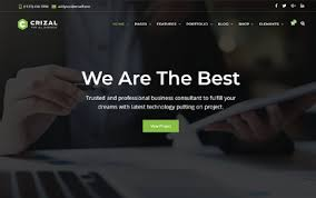 Aspx Templates Free Download Bootstrap Templates Themes From Wrapbootstrap