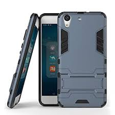 huawei y6. huawei honor 5a shockproof case, y6 ii hybrid dual layer protection 3