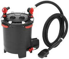 being aware of your sump system