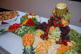 Tray Decoration For Baby Cute Fruit Tray Ideas For Baby Shower Image Bathroom 100 56