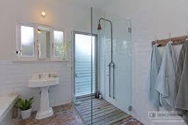 beach house bathroom. Simple Beach House Bathroom Lake Finishes Pinterest S
